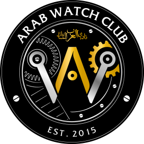 arab watch