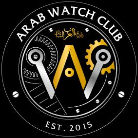 arab watch