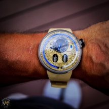 H0-X-ARAB-WATCH-CLUB-2