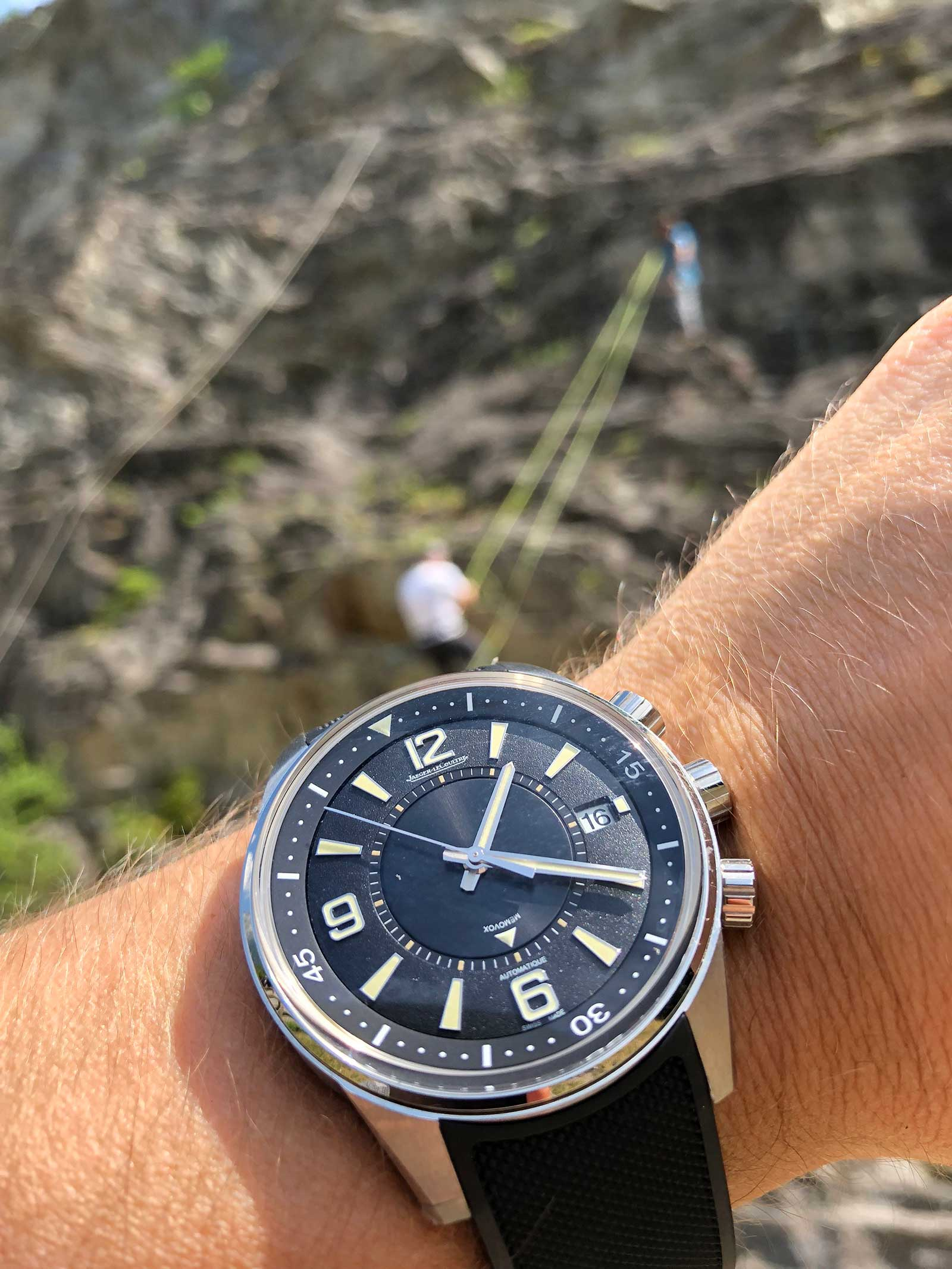polaris-memovox-reaching-4000m-heigh-at-the-alpes-breithorn-2