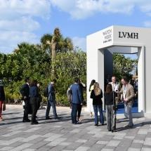 LVMH WATCH WEEK DUBAI 2020 PRESS CONFERENCE (1)