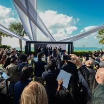 LVMH WATCH WEEK DUBAI 2020 PRESS CONFERENCE (7)