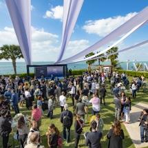 LVMH WATCH WEEK DUBAI 2020 PRESS CONFERENCE (8)