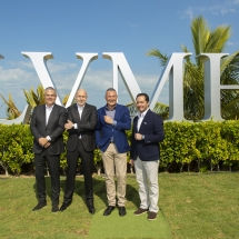 LVMH WATCH WEEK DUBAI 2020 PRESS CONFERENCE_ALL CEOS (11)