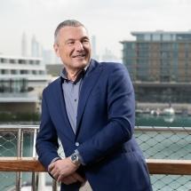 LVMH WATCH WEEK DUBAI 2020_ BVLGARI CEO (2)