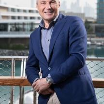 LVMH WATCH WEEK DUBAI 2020_ BVLGARI CEO (6)