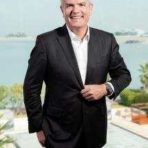 LVMH WATCH WEEK DUBAI 2020_ HUBLOT CEO (7)
