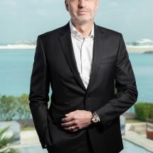 LVMH WATCH WEEK DUBAI 2020_ STEPHANE BIANCHI (9)