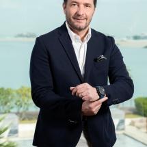 LVMH WATCH WEEK DUBAI 2020_ ZENITH CEO (8)
